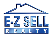 E-Z Sell Realty