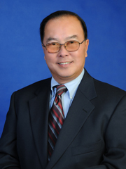 Frank Tsang