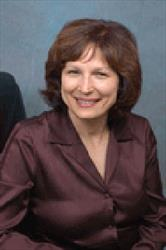 Maria Paniccia