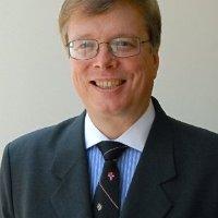 Stephen Storen