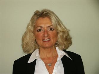 Kathie Roberts Lieberman