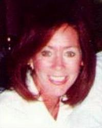 Ellen Elias