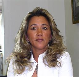Linda Papanastasiou