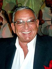 Ron Scala