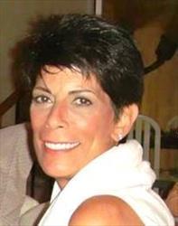 Roxanne Paino Scala