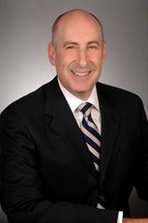 Howard Taub