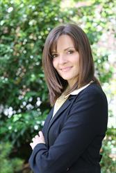 Maryann Tumino