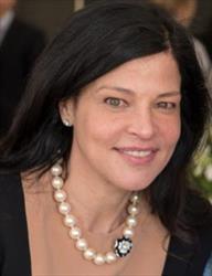 Lisa Rosenbaum