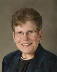 Kim Schultze