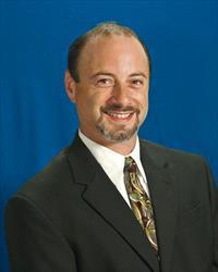 Wayne Kalb
