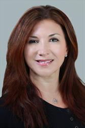 Robyn Schatz
