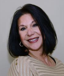 Linda Cawley