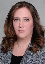 Cheryl Ann Gangemi