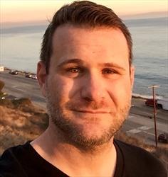 Erik Pellegrini