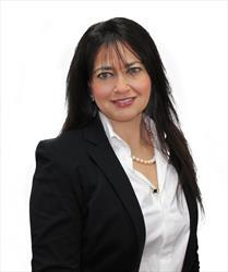 Dafna Wengrod