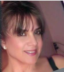 Elaine Nasta