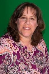 Sharon Samet