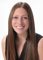 Lauren Marasco