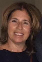 Donna Sbarro