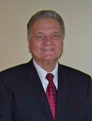 Paul Basileo, CBR