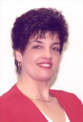 Patricia Granelli