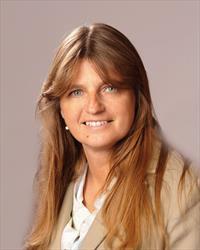 Rosalie Hanson