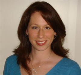 Sandra Huggins