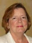 Joanne Paluck