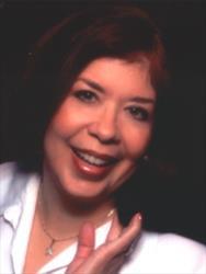 Sandra Alayo