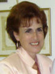 Catherine Siolas