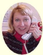 Valerie Goode