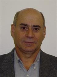Frederick Mignone