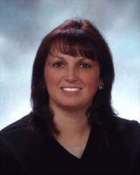 Kathleen Haase