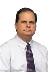Jeff Pastor