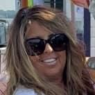 Denise Palazzolo