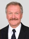 Joseph Turowski