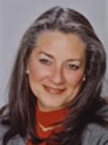 Lynne Kleinman