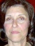Maria Priovolos