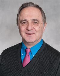 Halil Teodori