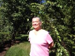Judy Sturniolo