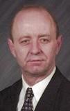 Ralph Windschuh
