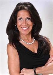 Christine Scaturro
