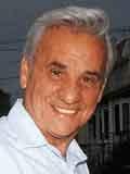 Peter Forgione