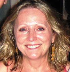 Marie Beninati