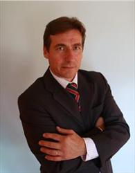 William Corradini