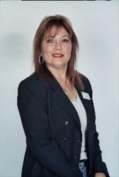 Ann DeRosa