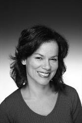 Jeannette Irizarry Dacampora