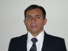 Alvaro Nino