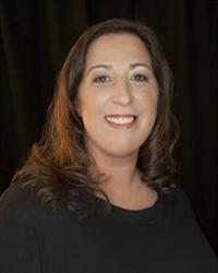 Tina Marie Hanlon