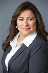 Luz Lopez